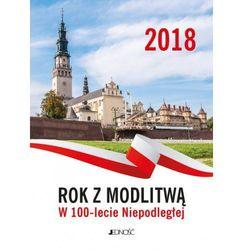 Kalendarze  Produkt polski Upominki Religijne.pl