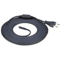 kabel ogrzewający silikon jednożyłowy 25 w - darmowa dostawa od 95 zł! marki Trixie