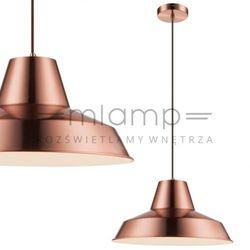 Lampy sufitowe  Globo =mlamp.pl= | rozświetlamy wnętrza
