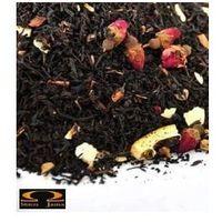 Herbata Czarna 'Adwentowa' 50g, 8871479