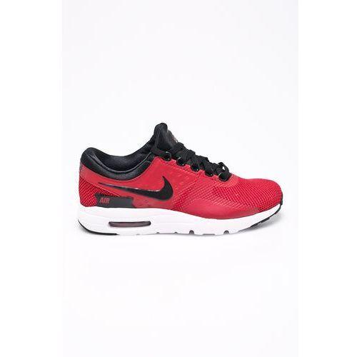 Nike Sportswear - Buty Air Max Zero Essential