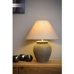 Lampy stołowe  Lucide Świat lampy