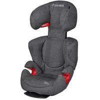 fotelik rodi airprotect sparkling grey marki Maxi cosi