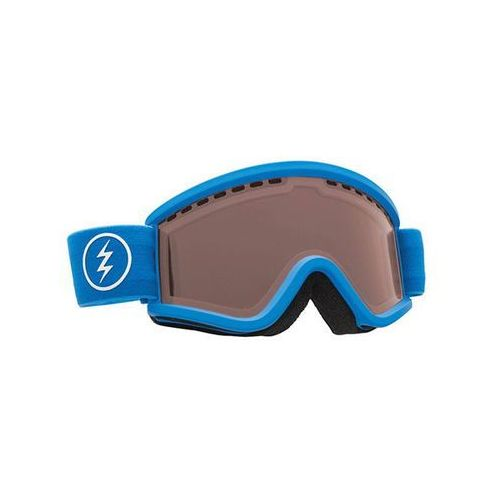 Electric Gogle narciarskie egv.k kids eg1916202 brse