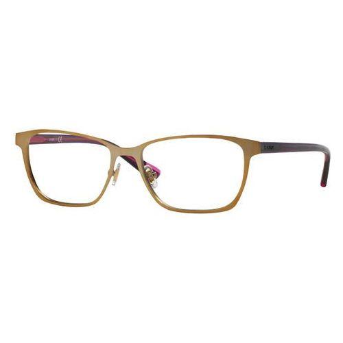 Okulary korekcyjne dy5650 1223 Dkny