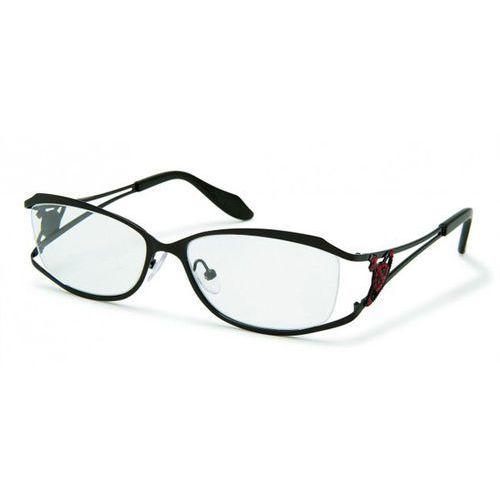 Okulary korekcyjne vw 213 03 Vivienne westwood