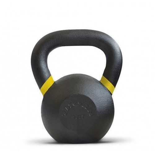 Thorn+Fit Color - Kettlebell 16kg
