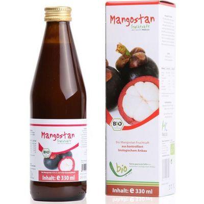 Zdrowa żywność Medicura Naturprodukte AG