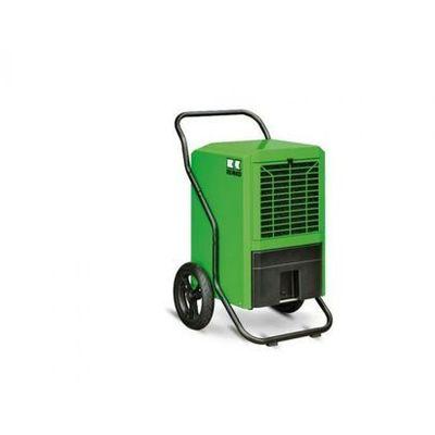 Osuszacze powietrza Remko Mk Salon Techniki Grzewczej i Klimatyzacji