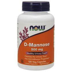 Leki uspokajające  Oleofarm Hurtownia Suplementów Diety i Kosmetyków Relax