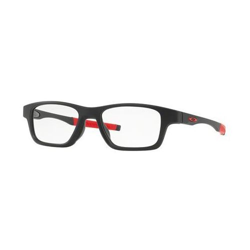 Oakley Okulary korekcyjne ox8117 crosslink high power 811701