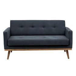 Sofy  Scandicsofa