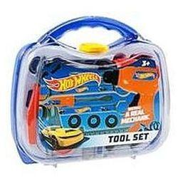 Narzędzia zabawki  BAM BAM