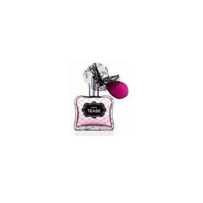Wody perfumowane dla kobiet Victoria's Secret