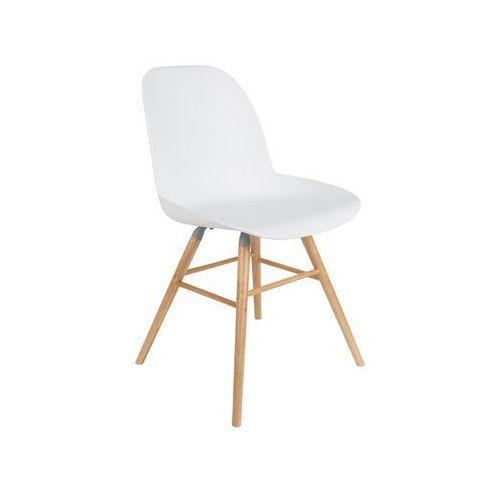 krzesło albert kuip różne kolory - zuiver 1100292 marki Zuiver