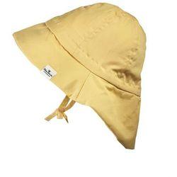 Nakrycia głowy i czapki Elodie Details SCANDINAVIAN BABY