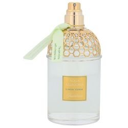 Testery zapachów unisex  Guerlain