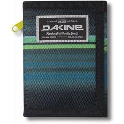 Portfele i portmonetki Dakine Surf-Sport.Com