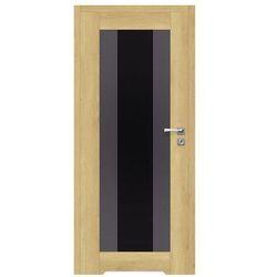 Drzwi wewnętrzne  ARTENS Leroy Merlin