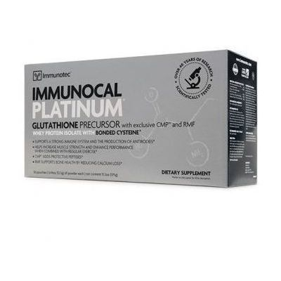 Leki na przeziębienie i grypę immunotec research inc. Apteka Zdro-Vita