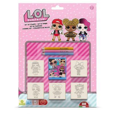 Zabawki kreatywne DANTE InBook.pl
