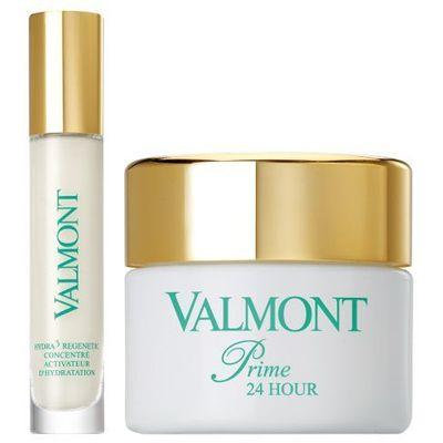 Pozostałe kosmetyki do twarzy Valmont ESTYL.pl
