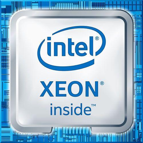 Intel Procesor serwerowy xeon e3-1240 v6 box (bx80677e31240v6 954319) darmowy odbiór w 20 miastach