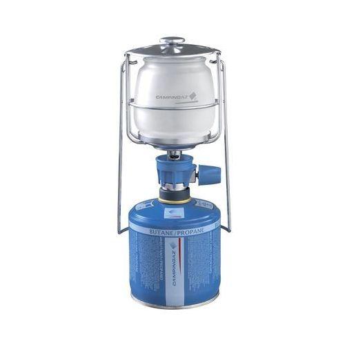 Campingaz lampa gazowa Lumogaz Plus