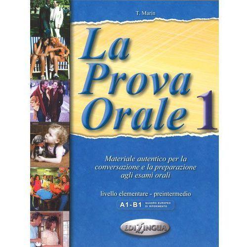 La Prova Orale 1 (2000)