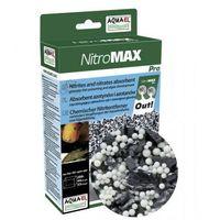nitromax pro wkład do chemicznej filtracji wody 1l marki Aquael