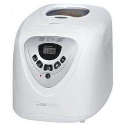Automaty do chleba  CLATRONIC