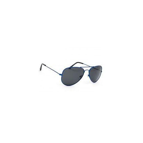 Montana Okulary polaryzacyjne mp96 d
