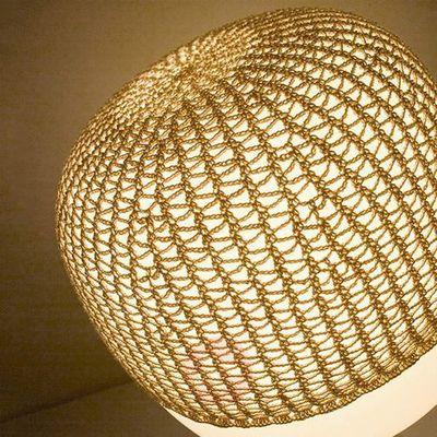 Pozostałe Karboxx lampy.pl