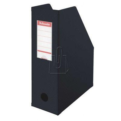 Pudła i kartony archiwizacyjne Esselte