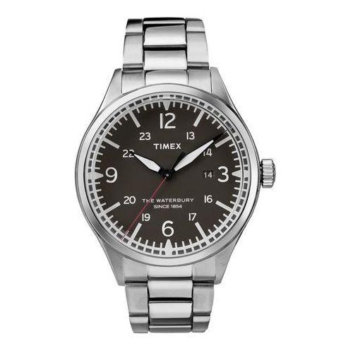 Timex TW2R38700