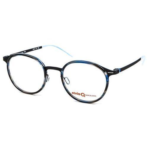 Okulary korekcyjne ulm bkbl Etnia barcelona
