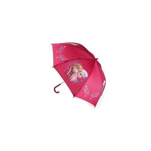 Parasolka dla Dzieci Disney Frozen 9354