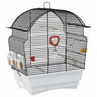 Ferplast Rosa - Klatka dla ptaszków