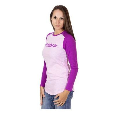 Bluzy damskie Reebok SaleNeo