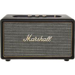 Pozostałe audio  Marshall Mall.pl