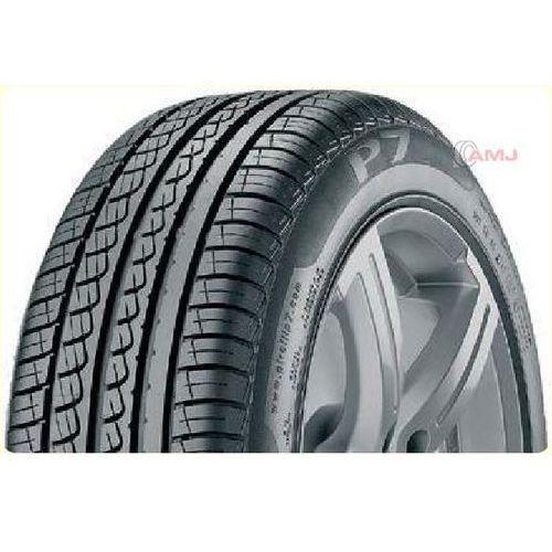 Pirelli CINTURATO P7 225/60 R17 99 V