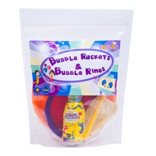 Russell Bańki rakietki i bańkowie obręcze tuban (5907731336390)
