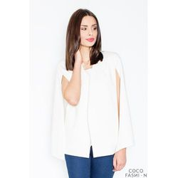 Poncza Coco Styl Coco Fashion