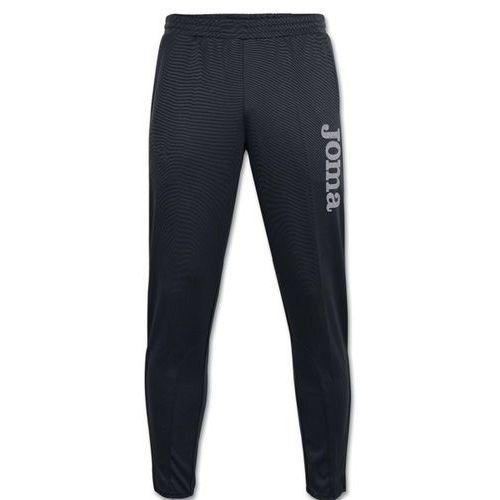 Spodnie treningowe JOMA GLADIATOR 8011.12.10, kolor czarny