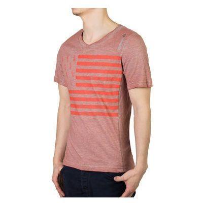 T-shirty męskie Reebok SaleNeo