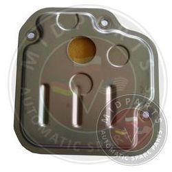 Filtry oleju  HYUNDAI Midparts Automatyczne skrzynie