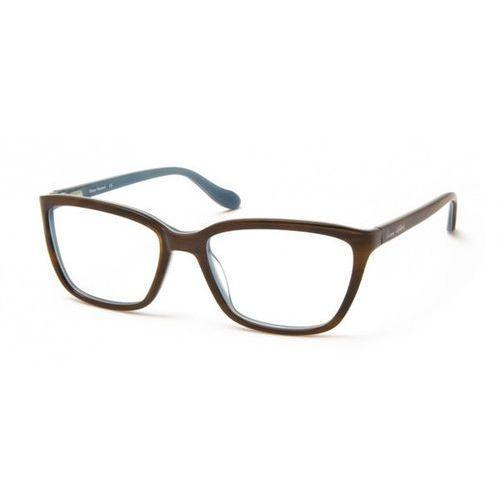 Vivienne westwood Okulary korekcyjne vw 279 02