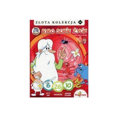 Bajki HIPPOCAMPUS InBook.pl