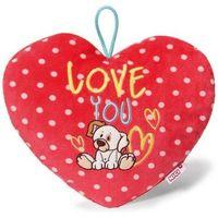 termofor serce plusz 350 ml Love (4012390401998)