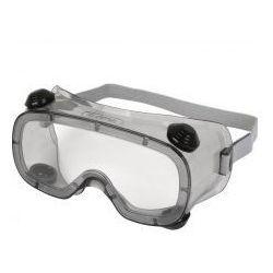 Ochrona oczu  Delta Plus zaopatrzenieBHP.pl